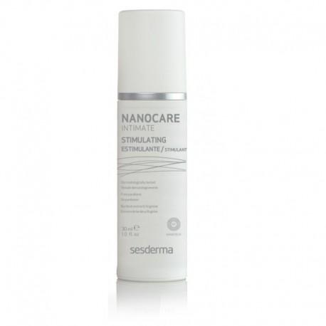 Nanocare intimate stimulant