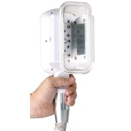 Applicateur de cryolipolyse 125 mm