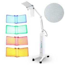 Photothérapie Dynamique LED LLLT 4 couleurs
