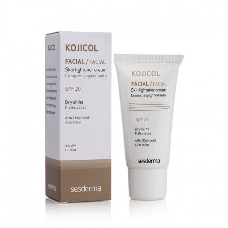 Le maquillage à konopouchkakh