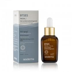 BTSeS sérum hydratant anti-âge NanoTech*