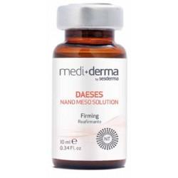 Daeses Nano Meso Solution (DMAE) Liftant, ovale