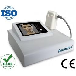 HiFu DermoPro 5.2