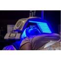 Photothérapie Dynamique LED