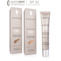 CASMARA DD CREAM