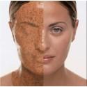 Masque végétal vitaminé stimulant et anti-rides 2030