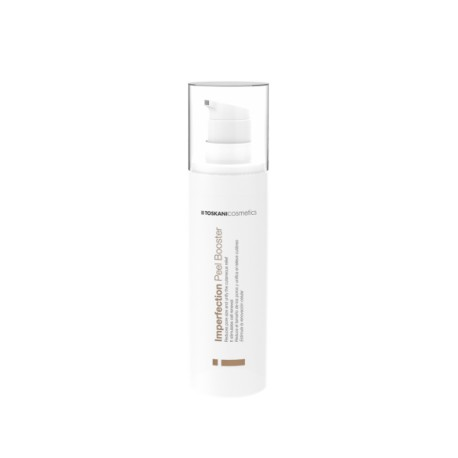 Imperfections Peel Booster