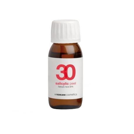 Peeling Acide Salicylique 30%