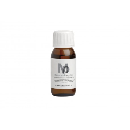 MesoShine acné impuretés et rénovation cellulaire