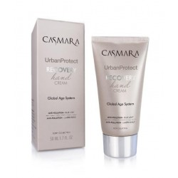 URBAN PROTECT RECOVERY HAND CREAM