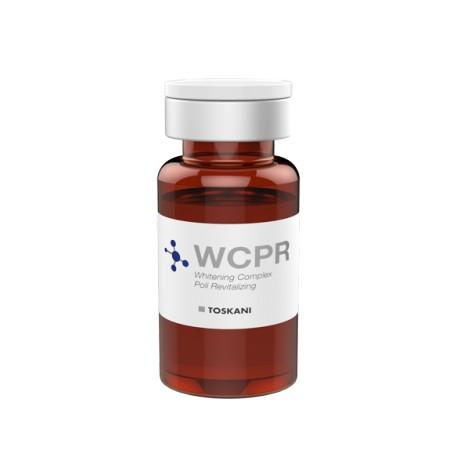 Complexe WCPR - Dépigmentant